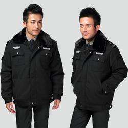 苏州保安服7